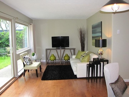 PRES FEATURED STAGERS – JB HOME STAGING